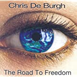 The Road to Freedomby Chris De Burgh