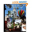 Visual Guide to the Wineries and Hotels of the Central Coast: with the Photography of John Crippen
