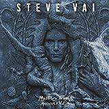 Mystery Tracks - Archives Vol. 3 by Steve Vai (2003-05-03)