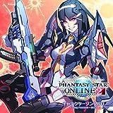 「ファンタシースターオンライン2」キャラソンベストCDが12月発売