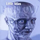 Hollow by Little Atlas (2007-10-09)