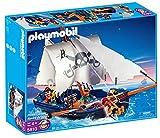 Playmobil Pirate Corsair