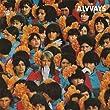 Alvvays - Live in Concert
