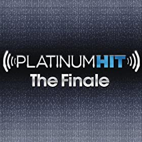 Platinum Hit: The Finale