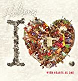 echange, troc Hillsong United - I Heart Revolution: With Hearts As One