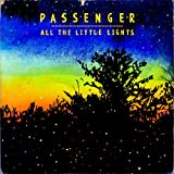 Passenger All The Little Lights [VINYL]