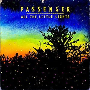 All the Little Lights (Limited Edition LP+MP3)