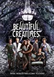 Movie - Beautiful Creatures