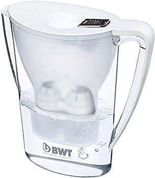 BWT Designer German Quality Water Filter Pitcher