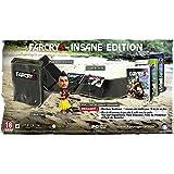 Far cry 3 - édition insane