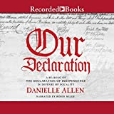 by Danielle Allen (Author), Robin Miles (Narrator)(18)Buy new: $24.49$20.95
