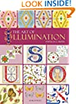 Art of Illumination