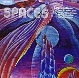 Spaces [LP]
