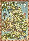 Hansa Teutonica: Britannia Board Game