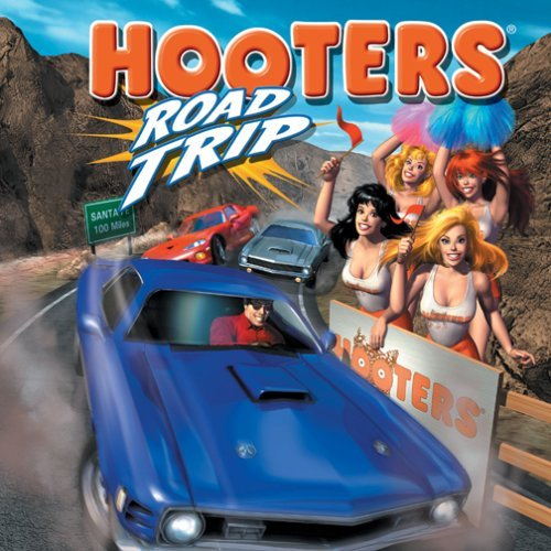 hooters-road-trip-pc-by-ubisoft