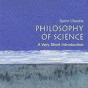 The Philosophy of Science: A Very Short Introduction | [Samir Okasha]