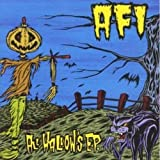 All Hallows Ep A.F.I.