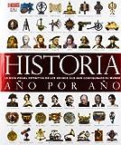 img - for Historia a o por a o book / textbook / text book