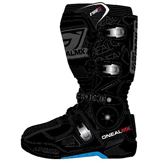RDX Boot