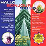 "Hallo, Bonjour, Salut Vol. 1von ""Various Artists"""