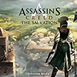 Assassin's Creed: The Salvation |  Innovme Media