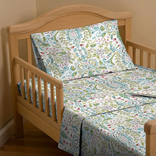 Where To Buy Bedding Sets 5855 front