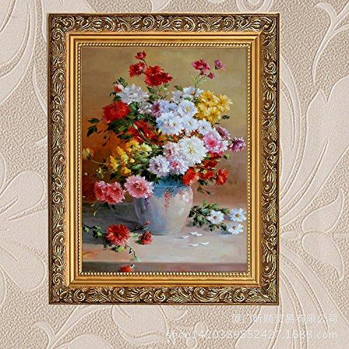 contenitori-di-fiore-pittura-a-olio-classico-fiore-allinterno-decorazione-pittura-a-olio80-100