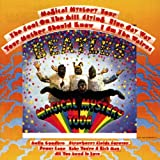 Magical Mystery Tour ~ The Beatles