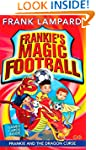 Frankie's Magic Football: Frankie and...