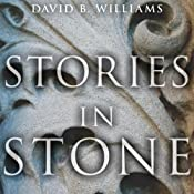 Stories in Stone: Travels Through Urban Geology | [David B. Williams]