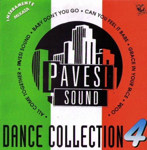 pavesi-sound-dance-collection-vol4