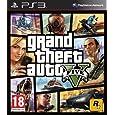 PlayStation 3: Giochi, console e accessori