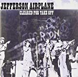 Cleared For Take Off by Jefferson Airplane (2003-10-03)