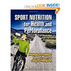 61t2CLvQvSL. BO2,204,203,200 PIsitb sticker arrow click,TopRight,35, 76 AA240 SH20 OU01  Sport Nutrition for Health and Performance   2nd Edition (Hardcover)
