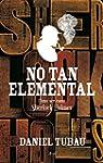 No Tan Elemental (Ariel)