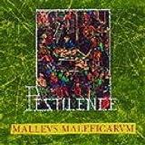 Mallevs Malicrmv / Demos