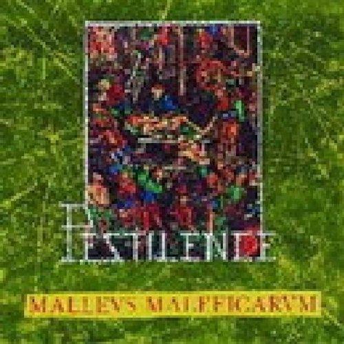 Malleus Maleficarum/Demos