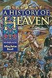 A History of Heaven