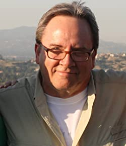 Amazon.com: Michael Part: Books, Biography, Blog, Audiobooks, Kindle