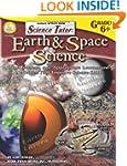 Science Tutor, Grades 6 - 8: Earth &...