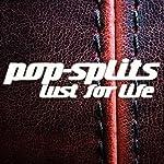 The Who - My Generation (Pop-Splits) |  N.N.
