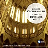 Gounod:Caecilienmesse