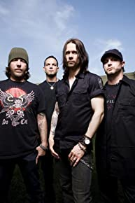 Bilder von Alter Bridge