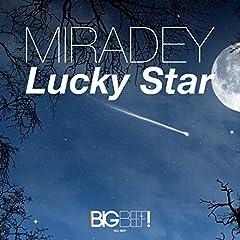 Miradey-Lucky Star