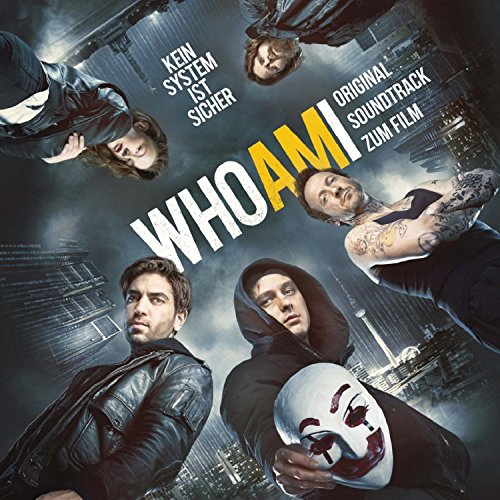 VA-Who Am I Kein System Ist Sicher Original Soundtrack Zum Film-OST-CD-FLAC-2014-dh Download