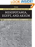 The Ancient Languages of Mesopotamia,...