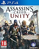 Assassin's-creed-:-unity