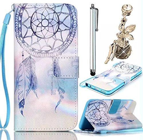 vandot-31-funda-carcasa-cuero-tapa-para-iphone-5-5s-pu-cuero-funda-wallet-soporte-carcasa-case-cover