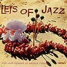 Leis Of Jazz (Digitally Remastered)