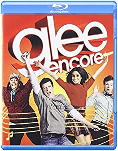 Glee: Encore [Blu-ray]